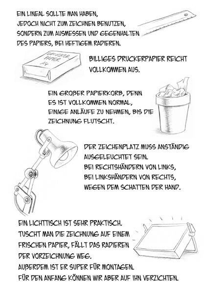 Tattoo Vorlagen Zeichnen Lernen Mit Steff Murschetz Tattoo
