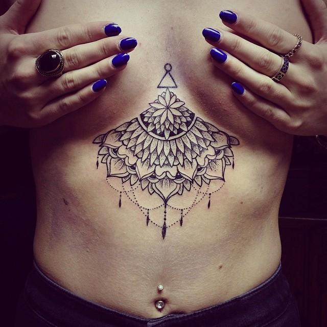 Erstes Tattoo Tattoo Bewertungde