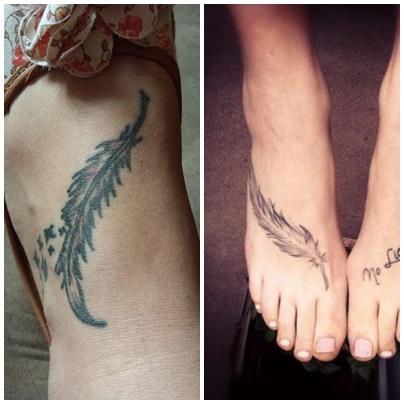 Tattoo versaut, kann man es noch retten? | Tattoo-Bewertung.de