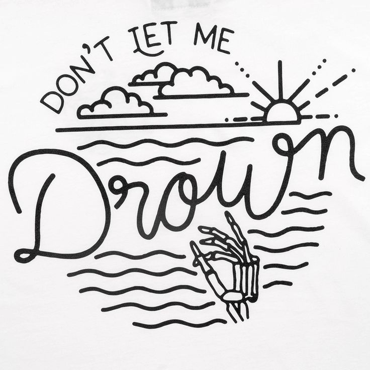 bring me the horizon logo coloring pages sketch coloring page