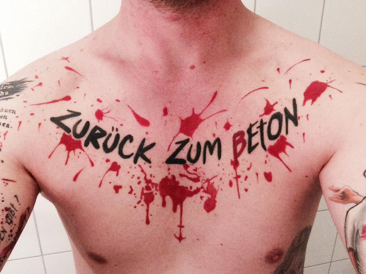 Tattoo bewertung de image best