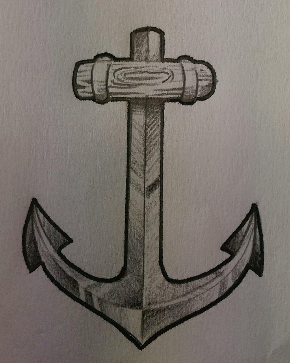 Tattoo für anfänger