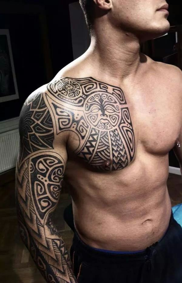 maori tattoo suche vorlage tattoo. Black Bedroom Furniture Sets. Home Design Ideas