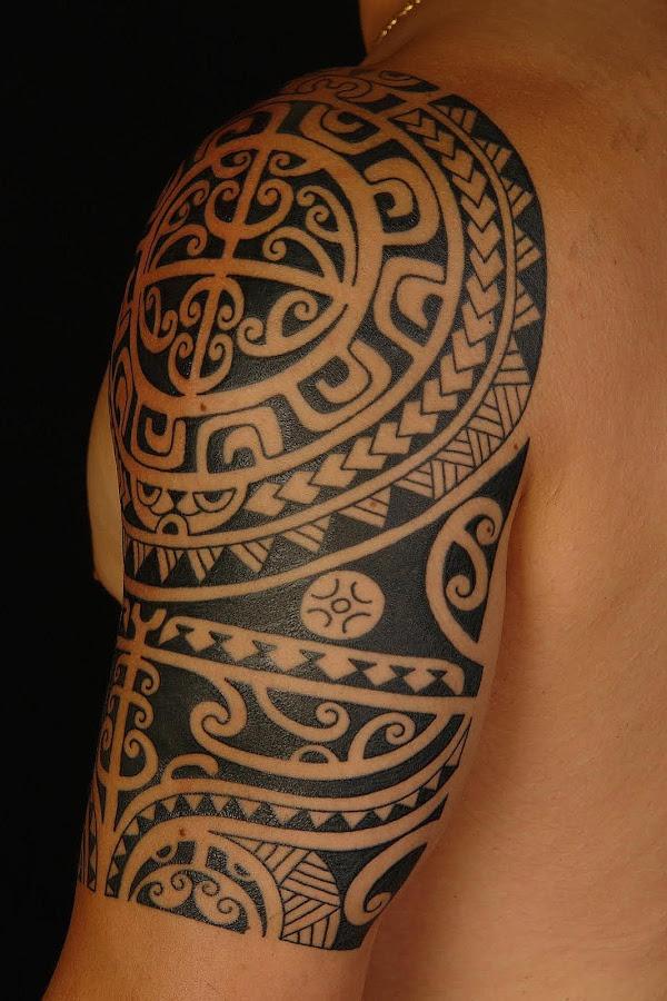 polynesisch marquesas raum karlsruhe 300km tattoo. Black Bedroom Furniture Sets. Home Design Ideas