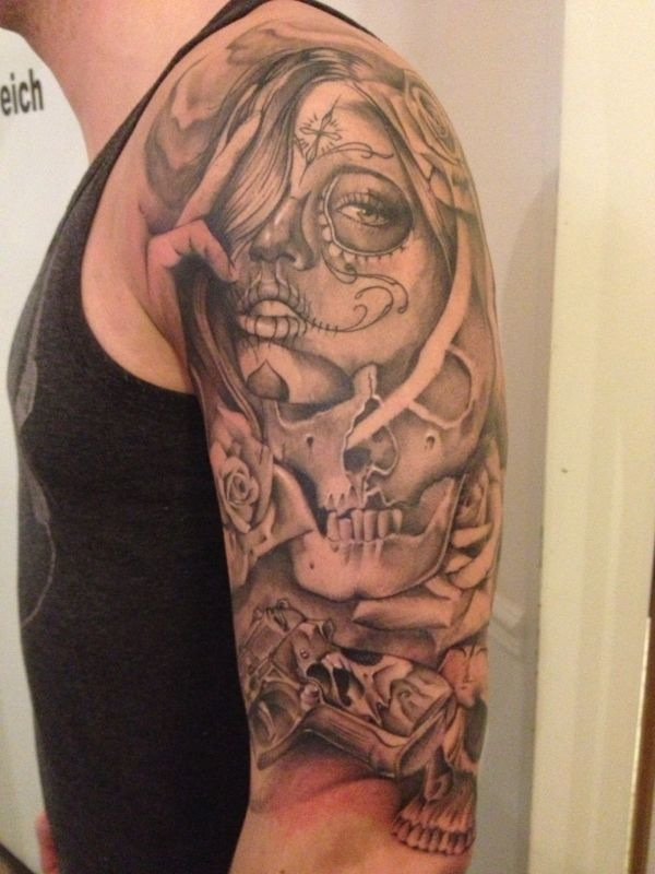 tattoo ideen kleine tattoo motive ttowierung mit am arm. Black Bedroom Furniture Sets. Home Design Ideas