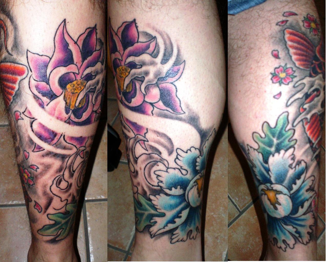 top sterne widder sternzeichen images for pinterest tattoos. Black Bedroom Furniture Sets. Home Design Ideas