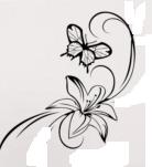 erstes tattoo welches studio und andere fragen. Black Bedroom Furniture Sets. Home Design Ideas