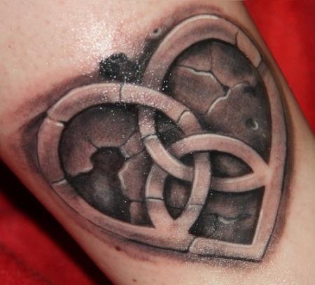 vorschl ge f r mein neues tattoo gesucht tattoo. Black Bedroom Furniture Sets. Home Design Ideas