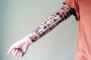 facebook freunde 152 profilbilder t towieren tattoo. Black Bedroom Furniture Sets. Home Design Ideas