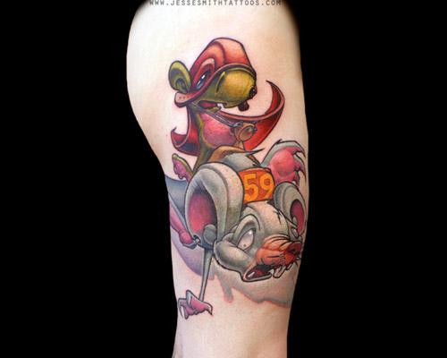 jesse smith tattoos tattoo bewertungde