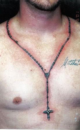 tattoo studios nrw mein erstes mal im swingerclub