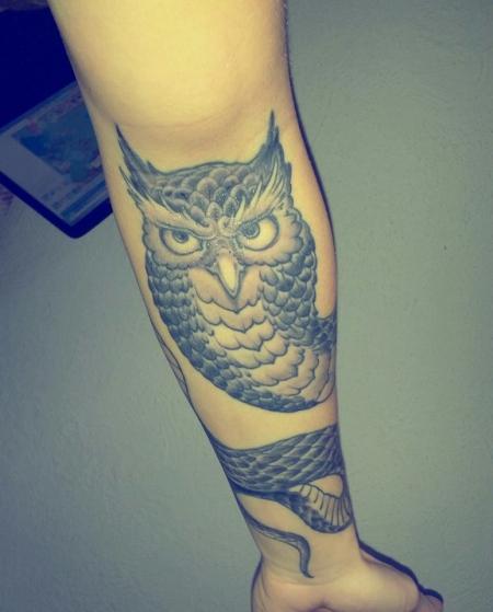 Unterarm tattoo männer kosten
