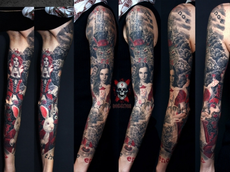 beste cover up tattoos tattoo lass deine tattoos bewerten. Black Bedroom Furniture Sets. Home Design Ideas