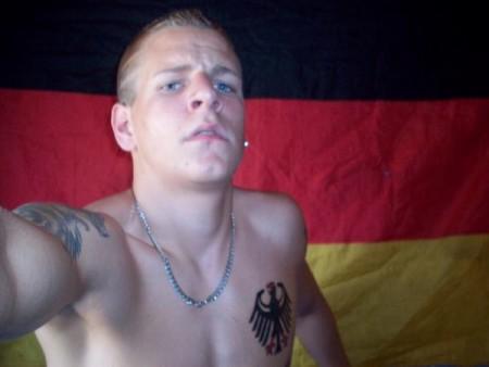 Deutschland #2