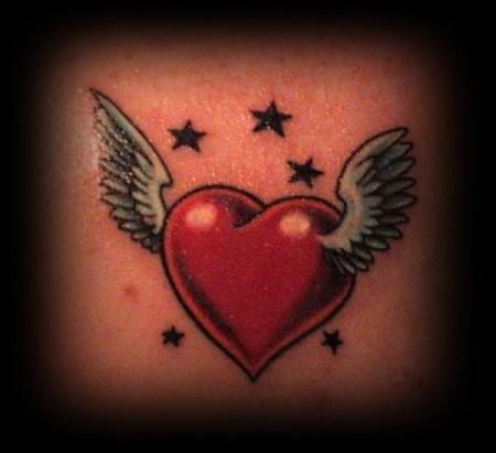 wiggel21 eine erinnerung an meine verstorbene mum tattoos von tattoo. Black Bedroom Furniture Sets. Home Design Ideas