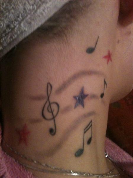 Tattoo Convention Kiel