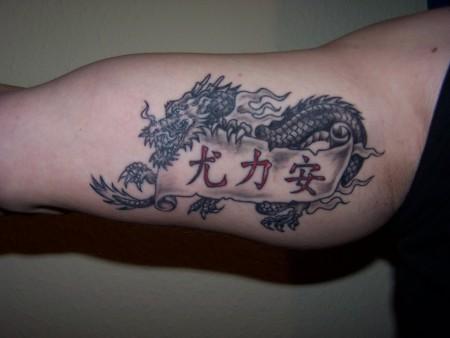 suchergebnisse f r 39 sternzeichen 39 tattoos tattoo lass deine tattoos bewerten. Black Bedroom Furniture Sets. Home Design Ideas