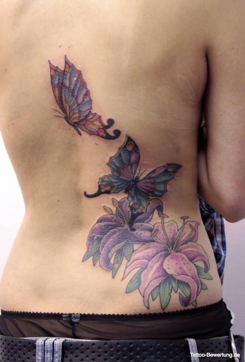 tattoovorlagen taetowiervorlagenbeliebten tattoomotive bilder ...