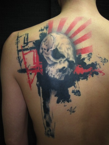 suchergebnisse f r 39 buena vista 39 tattoos tattoo. Black Bedroom Furniture Sets. Home Design Ideas