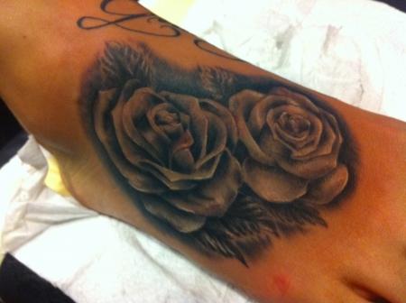 suchergebnisse f r 39 gute 39 tattoos tattoo. Black Bedroom Furniture Sets. Home Design Ideas
