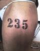 Nummer ;-P