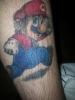 Super Mario (Abgeheilt)