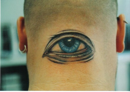 beste tattoos am kopf tattoo lass deine. Black Bedroom Furniture Sets. Home Design Ideas