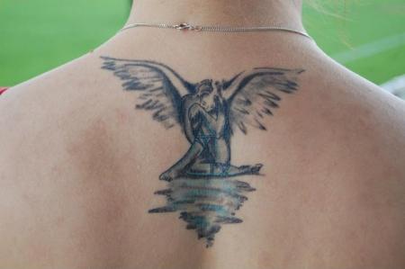 suchergebnisse f r 39 cover up 39 tattoos tattoo lass deine tattoos bewerten. Black Bedroom Furniture Sets. Home Design Ideas