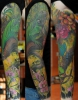 Arm Sleeve