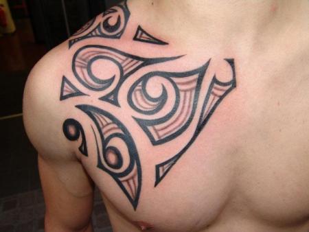 Polynesisch