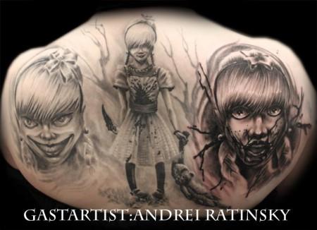 www.nh-ink.de  Andrey