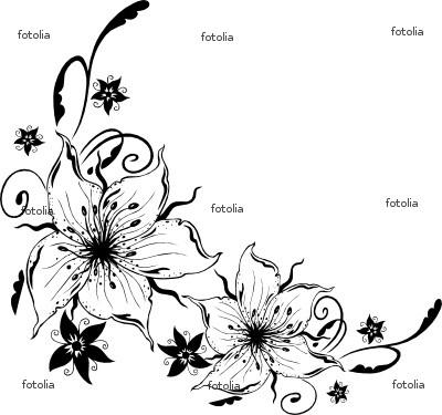 Steffi16283 Soll Mein Neues Werden Tattoos Von Tattoo Bewertungde