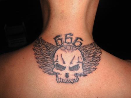 666Angel