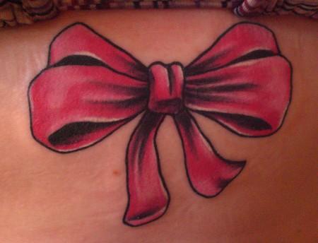 suchergebnisse f r 39 schleife 39 tattoos tattoo bewertung. Black Bedroom Furniture Sets. Home Design Ideas
