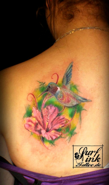 pin flores colibries tatuajes colibri picture pinterest ajilbab com tattoo tattooskid. Black Bedroom Furniture Sets. Home Design Ideas