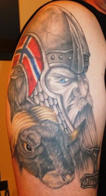 Tattoo frau sternzeichen schütze Widder Sternzeichen