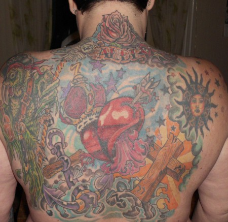 beste liebes tattoos tattoo lass deine. Black Bedroom Furniture Sets. Home Design Ideas