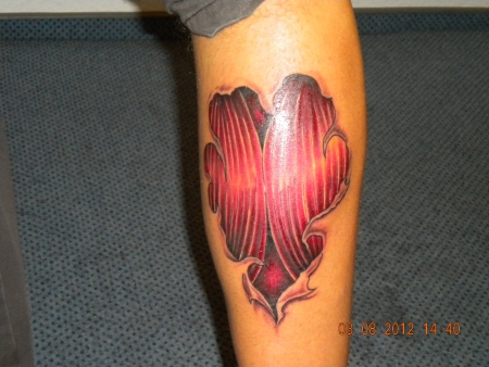 guardianme offene wade tattoos von tattoo. Black Bedroom Furniture Sets. Home Design Ideas