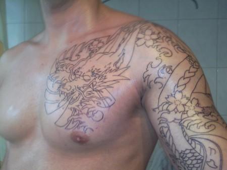 titel deines tattoos