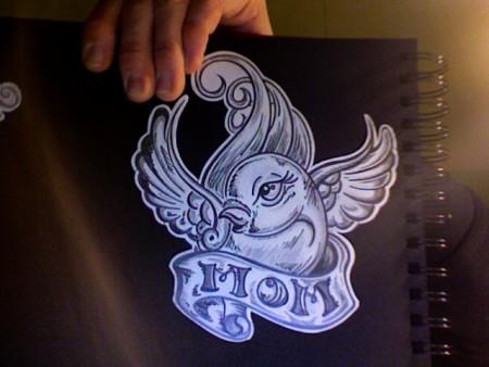 ***My Art***