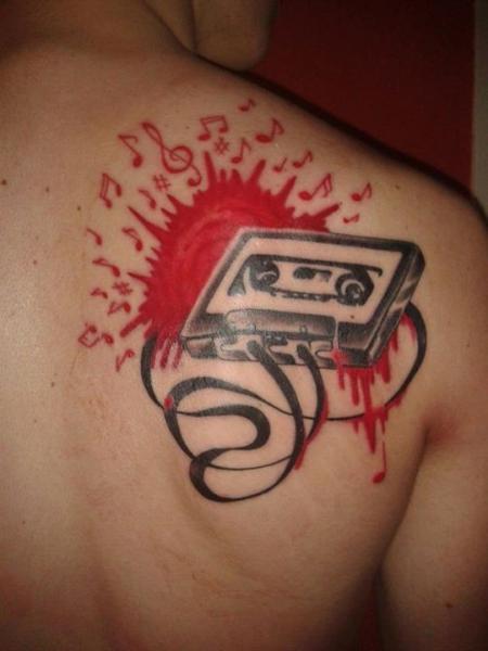 Musik Explosion