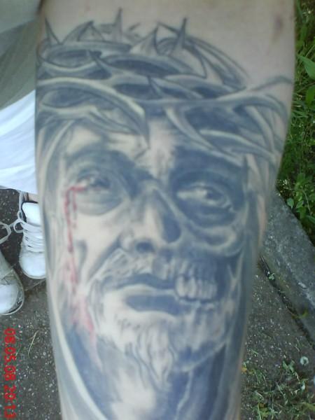 beste religi se tattoos tattoo lass deine. Black Bedroom Furniture Sets. Home Design Ideas