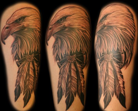 suchergebnisse f r 39 traumf nger 39 tattoos tattoo. Black Bedroom Furniture Sets. Home Design Ideas