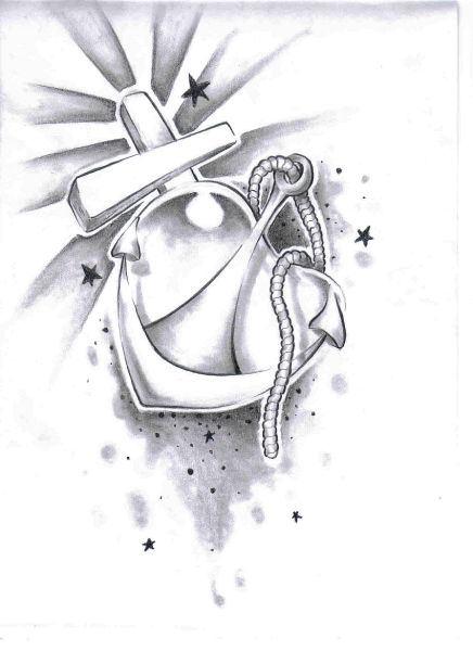 Tattoojunky Glaube Liebe Hoffnung Tattoos Von Tattoo Bewertungde