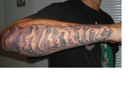 beste unterarm tattoos tattoo lass deine tattoos bewerten. Black Bedroom Furniture Sets. Home Design Ideas