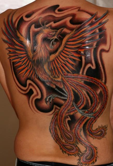 tattoovorlagen tribal oberarm dicke vulva