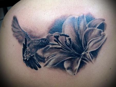 herrfalkenhorst vogel tattoos von tattoo. Black Bedroom Furniture Sets. Home Design Ideas