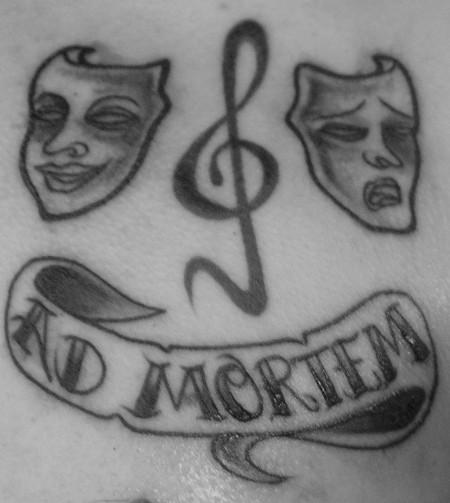 Musik, die ewig hält