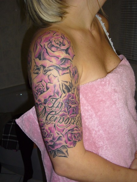 tattoos zum stichwort gedenken tattoo lass deine tattoos bewerten. Black Bedroom Furniture Sets. Home Design Ideas