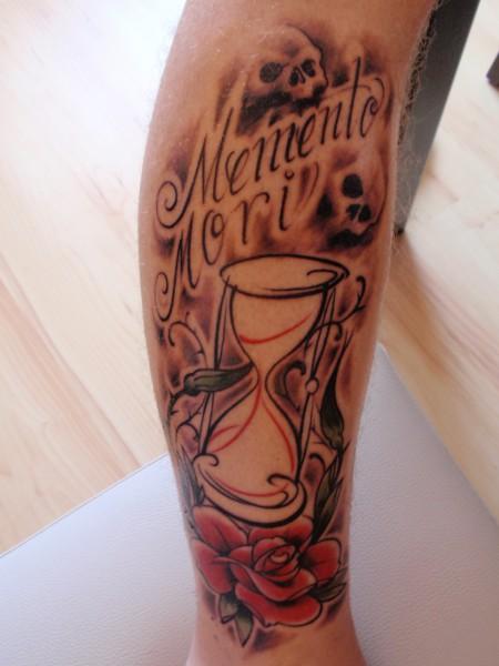 tattoovorlagen tribal oberarm umschnalldildo berlin